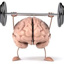 رحلة إلى العقل الباطن واستثمار الذات