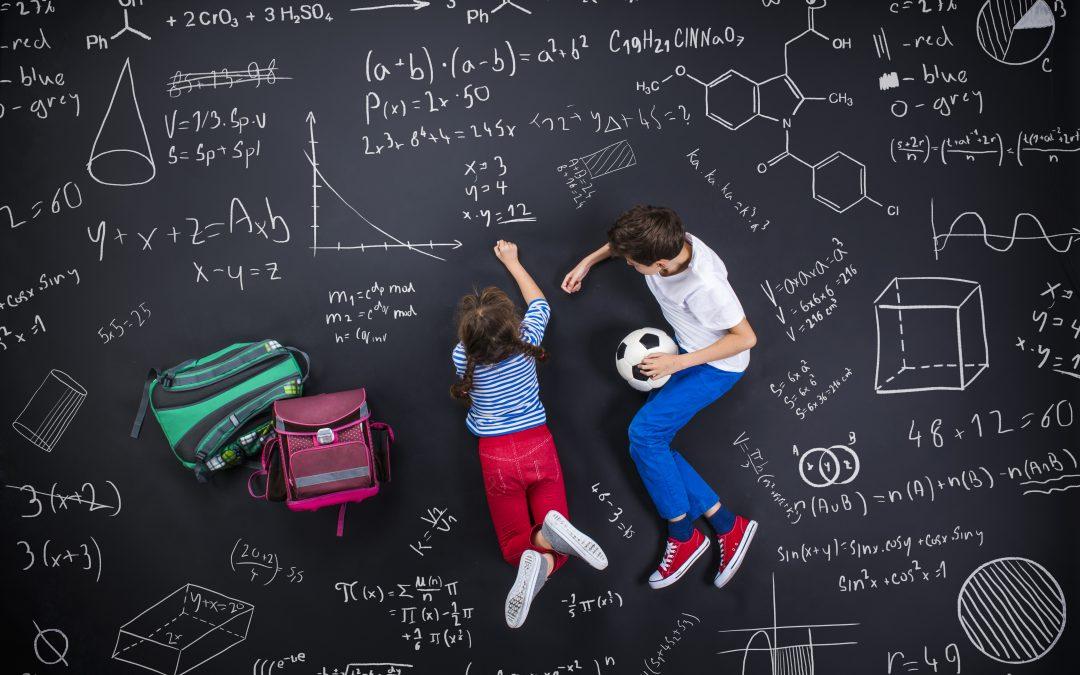 هل تريد ان تتعلم كيف تبني دروس خصوصية للمعلمين اون لاين